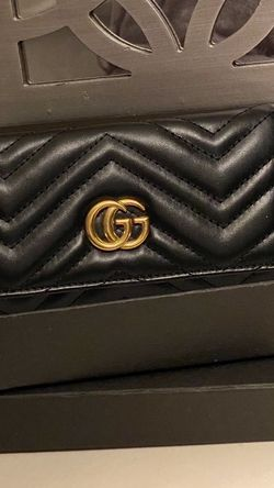 Leather Wallet for Sale in NJ,  US