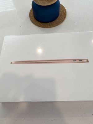 Brand new MacBook Air! for Sale in Bowie, MD