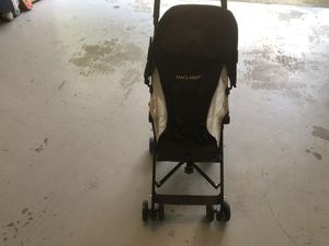 Kids Baby Stroller Good Condition for Sale in Virginia Beach, VA