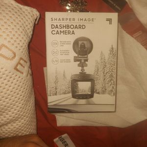 Dash Cam for Sale in Fresno, CA