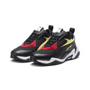 Thunder spectra pumas size 6 for Sale in Bronx, NY