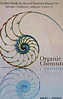 Organic Chemistry for Sale in Rochester,  IL