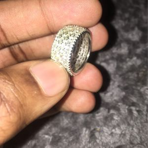 Ring for Sale in Washington, DC