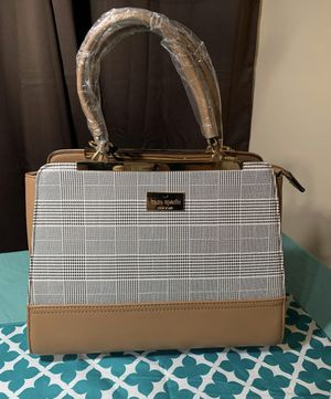 Kate spade for Sale in Newport News, VA