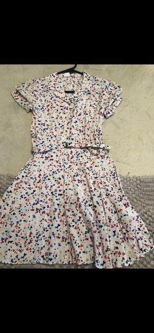 Gap flower dress for Sale in Denham Springs, LA