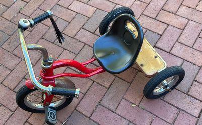 Schwinn Tricycle for Sale in Miami,  FL