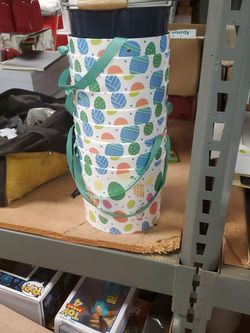 9 Easter Buckets for Sale in Lilburn,  GA