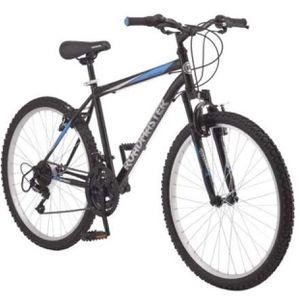 Road master bike/bicycle tube/bike tire/bike break pads for Sale in Margate, FL