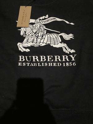 Burberry sweater for Sale in Arlington, TX