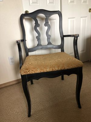 Antique Chair for Sale in Olympia, WA