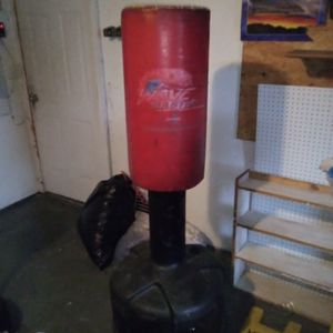 3 for 1 workout equipment for Sale in Maryville, TN