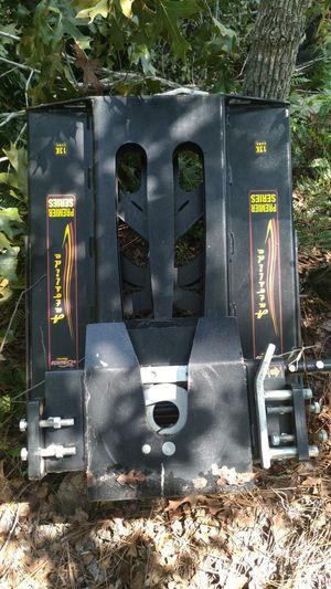 Camper 5th wheel for Sale in Lizella, GA
