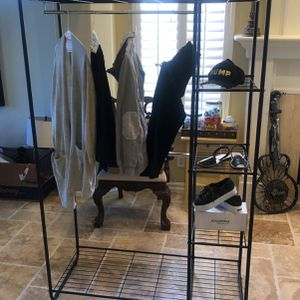 Closet Organizer for Sale in Anaheim, CA