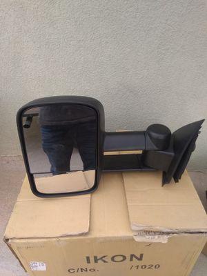 espejos. Ford. 97. O3 for Sale in El Paso, TX