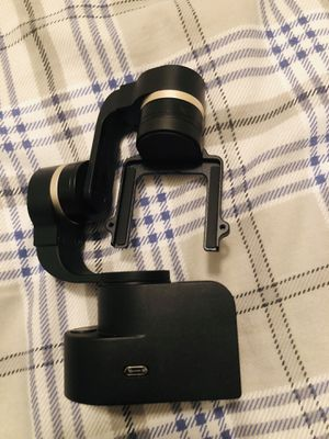 Yi Gimbal for Sale in McKinney, TX