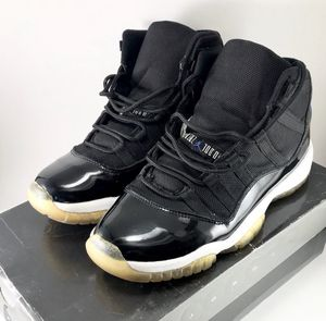 sir jordansir jordan retro 11 space jams for Sale in West Palm Beach, FL