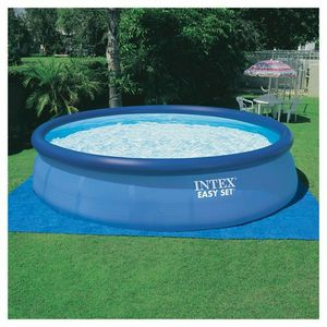 18 feet x 48 in swimming pool for Sale in Chicago, IL