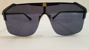 Gucci (GG0291S) Glasses - New for Sale in Antioch, CA