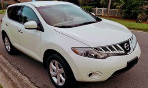 Nissan 2010 murano for Sale in Louisville, KY