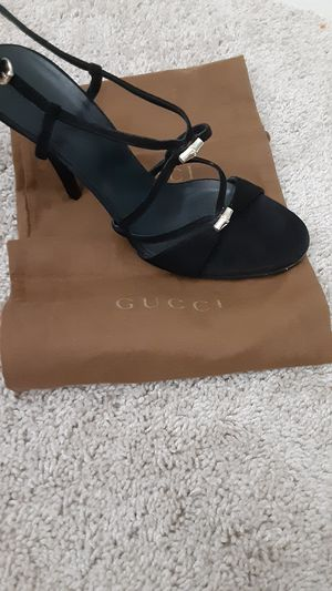 Gucci for Sale in Frisco, TX