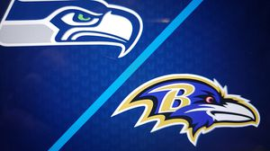 Seahawks vs Ravens, Parking pass for Sale in Maple Valley, WA