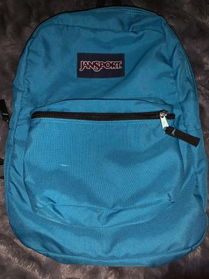 Jansport Backpack for Sale in Beaverton, OR
