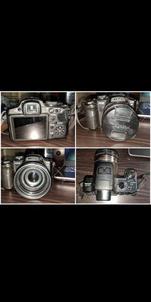 Digital Camera for Sale in Elma, WA