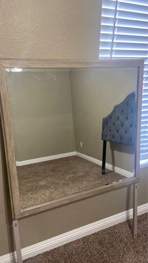 Mirror for Sale in Clovis, CA
