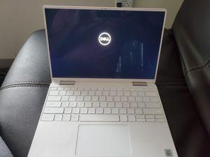 Dell xps 13 2-in-1 laptop for Sale in Alexandria, VA