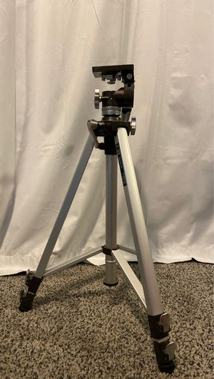 Kendrick GLB 2000 tri-level camera stand for Sale in Groton, CT