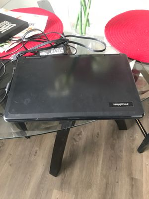 Emachines Laptop Windows 7 for Sale in Indianapolis, IN