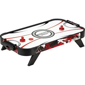 """Mainstreet Classics 35"""" Air Hockey Table *like new* for Sale in Ontarioville, IL"""