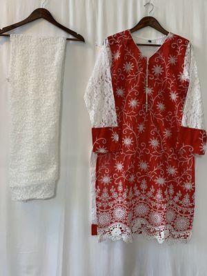 Pakistani clothes for Sale in Stockton, CA