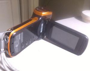 Panasonic HX-wa03 full HD 1920x1080 for Sale in Tulsa, OK