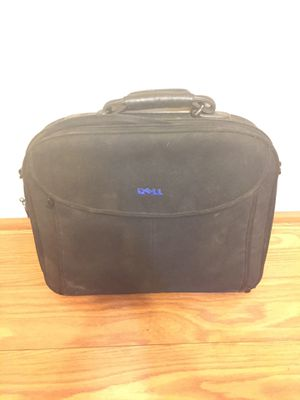 Dell laptop case for Sale in Norfolk, VA