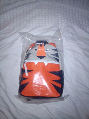 Kids small backpack new for Sale in Phoenix, AZ