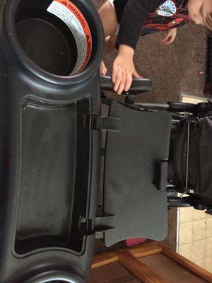 Double stroller for Sale in Nashville, TN