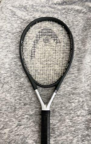 Head Ti.S6 Tennis Racket for Sale in Tempe, AZ