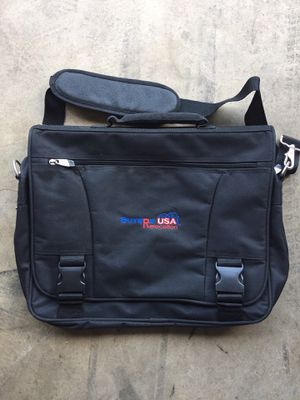 Laptop bag for Sale in Albuquerque, NM
