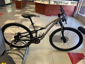 Specialized - rumor mountain bike for Sale in Phoenix, AZ
