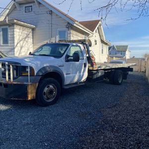 Tow Truck for Sale in Baltimore, MD