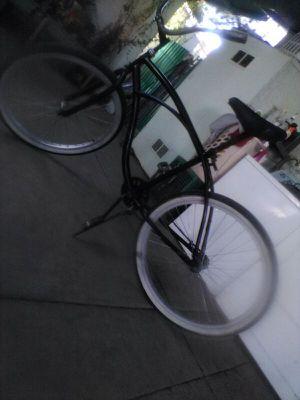 Biker for Sale in Scottsdale, AZ