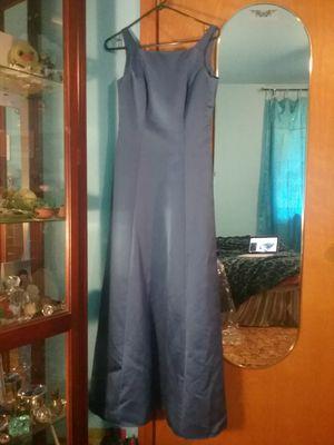 Beautiful Blue Dress for Sale in Monroe, WA