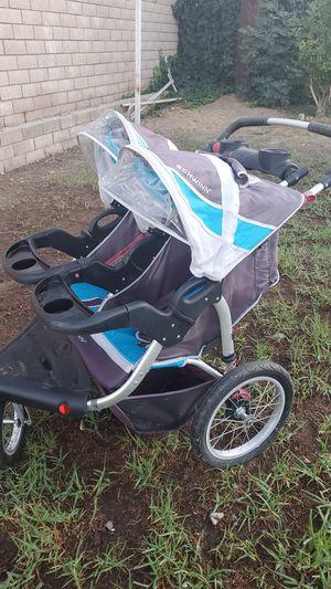 Stroller - Careola for Sale in Corona, CA