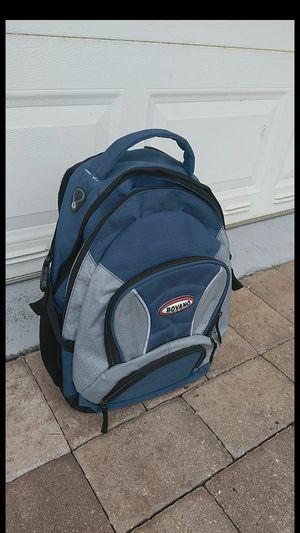 Bovano Backpack for Sale in Loxahatchee, FL