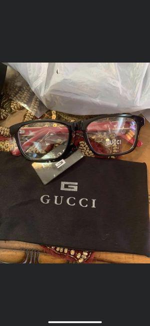Eyeglasses for Sale in Macomb, MI