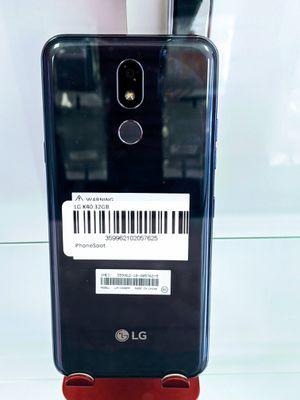 LG K40 (Metro PCS) 32gb for Sale in Cypress Gardens, FL