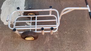 Fish-mate fishing dolly for Sale in Chesapeake, VA