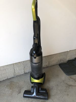 Samsung Vacuum Cleaner for Sale in Gahanna, OH