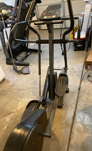 Exercise bike for Sale in Lindsay, CA